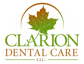 Clarion Dental Care