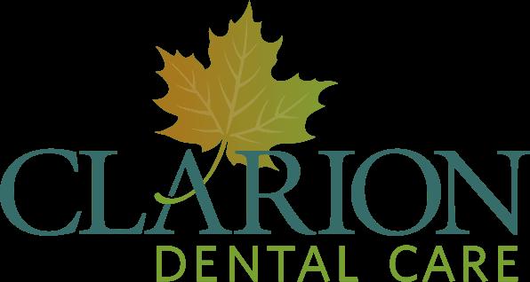 Clarion Dental Care